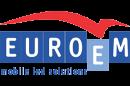 euroem